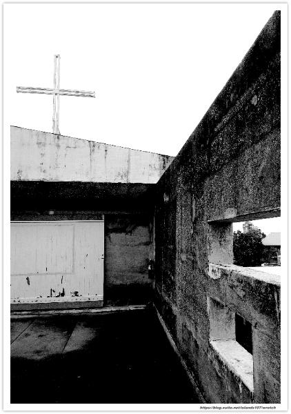 * 光影の哲學 ~ 走訪 公東教堂 (上篇) Part 2:TW-Blog-Pic-26-66.jpg