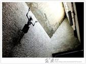 * 光影の哲學 ~ 走訪 公東教堂 (上篇) Part 2:TW-Blog-Pic-26-56.jpg