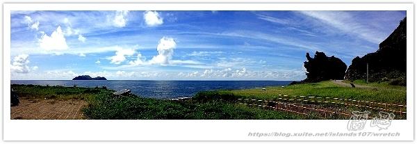 * 在 島嶼 一方 ~ 蘭嶼 (上篇) Part 2:TW-Blog-Pic-29-105.jpg