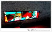 * 光影の哲學 ~ 走訪 公東教堂 (上篇) Part 2:TW-Blog-Pic-26-72.jpg