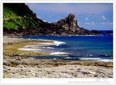 * 在 島嶼 一方 ~ 蘭嶼 (上篇) Part 2:TW-Blog-Pic-29-109.jpg