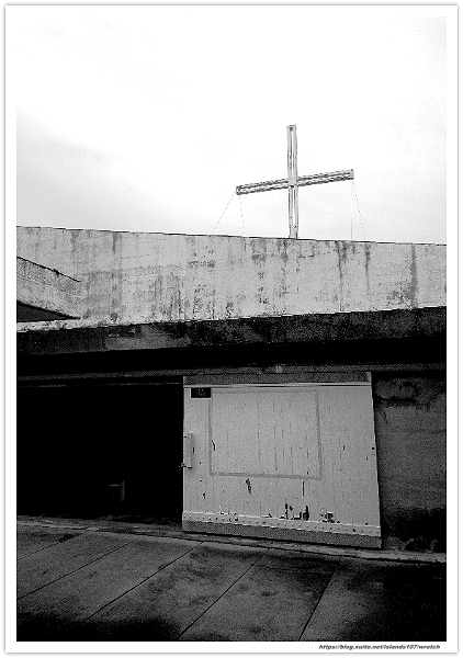 * 光影の哲學 ~ 走訪 公東教堂 (上篇) Part 2:TW-Blog-Pic-26-65.jpg