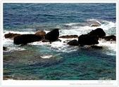 * 在 島嶼 一方 ~ 蘭嶼 (上篇) Part 2:TW-Blog-Pic-29-111.jpg