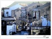 寂靜 の 西 ~ 澎湖群島 花嶼 (2):WA-Blog-13-4-075.jpg