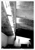 * 光影の哲學 ~ 走訪 公東教堂 (上篇) Part 2:TW-Blog-Pic-26-85.jpg