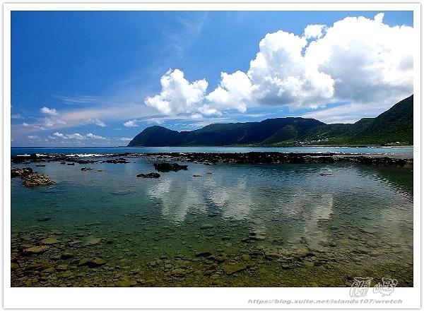 * 在 島嶼 一方 ~ 蘭嶼 (上篇) Part 2:TW-Blog-Pic-29-131.jpg