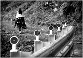 * 山風15度C吹拂 ~ 合歡溪 步道 (2):TAT-Blog-22-109.jpg