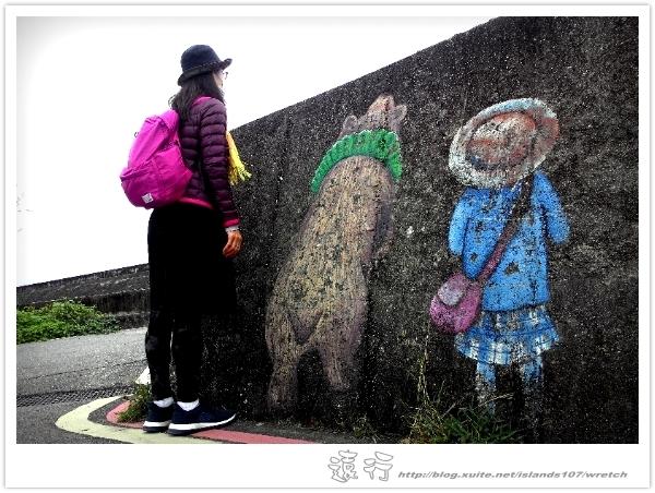 遠行 ~ 天主教-白冷會 神父 在 台灣 (下篇):TW-Blog-24B-21.jpg