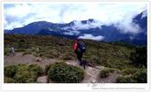 * 3422米高的幸福 ~ 合歡山 秋の遊 (4):TW-Blog-Pic-28(2)-74.jpg