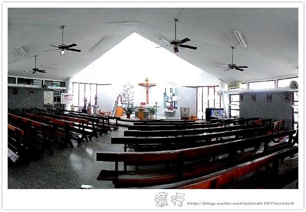 * 遠行 ~ 天主教-白冷會 神父 在 台灣 (下篇 Part 2):TW-Blog-24B-98.jpg