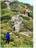 * 3422米高的幸福 ~ 合歡山 秋の遊 (4):TW-Blog-Pic-28(2)-76.jpg