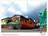 迷途在《阿勃勒》的美麗裡!Part 2:TAT-Blog-38-061A.jpg