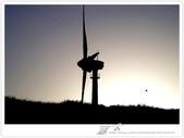 * 我從另一角度 ~ 望見 澎湖 馬公の美 & 自己的心情 (3):WA-Blog-13-5-168.jpg