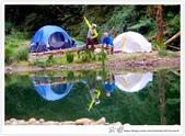 * 美景 總在千山萬水之後 ~ 水漾森林 (4):TW-Blog-23(2)-60.jpg