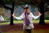 太魯閣 ~ 步道冬遊 2014 ~ part 3 ( 2012 光影~):TAT-08-090A.  比手畫腳 ~  ( 花蓮 太魯閣 - 布洛灣 )  2012.2.25.jpg