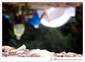 * 美景 總在千山萬水之後 ~ 水漾森林 (4):TW-Blog-23(2)-61.jpg
