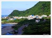 * 在 島嶼 一方 ~ 蘭嶼 (上篇):TW-Blog-Pic-29-79.jpg