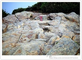 * 3422米高的幸福 ~ 合歡山 秋の遊 (5):TW-Blog-Pic-28(2)-142a.jpg