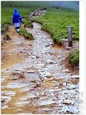 * 3422米高的幸福 ~ 合歡山 秋の遊 (5):TW-Blog-Pic-28(2)-145.jpg