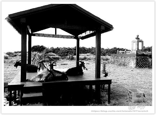 * 在 島嶼 一方 ~ 蘭嶼 (上篇):TW-Blog-Pic-29-27.jpg