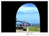 * 我從另一角度 ~ 望見 澎湖 馬公の美 & 自己的心情 (3):WA-Blog-13-5-144.jpg