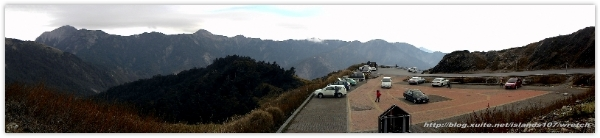 * 山風15度C吹拂 ~ 合歡溪 步道 (1):TAT-Blog-22-13.jpg