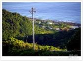 * 在 島嶼 一方 ~ 蘭嶼 (上篇):TW-Blog-Pic-29-31.jpg