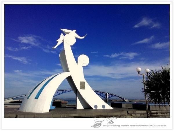 * 我從另一角度 ~ 望見 澎湖 馬公の美 & 自己的心情 (3):WA-Blog-13-5-150.jpg