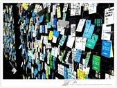 * 我從另一角度 ~ 望見 澎湖 馬公の美 & 自己的心情 (3):WA-Blog-13-5-153.jpg