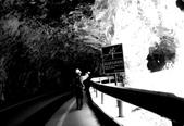 太魯閣 ~ 步道冬遊 2014 ~ part 3 ( 2012 光影~):TAT-08-223B.   花蓮 太魯閣 - 燕子口 步道  2012.2.25.jpg