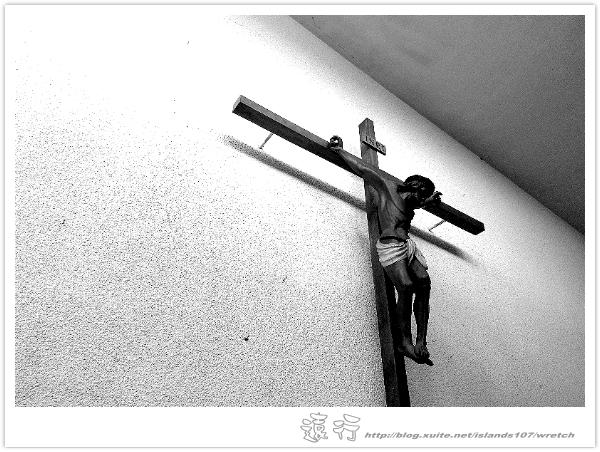 * 遠行 ~ 天主教-白冷會 神父 在 台灣 (下篇 Part 2):TW-Blog-24B-83.jpg