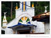 遠行 ~ 天主教-白冷會 神父 在 台灣 (下篇):TW-Blog-24B-16.jpg