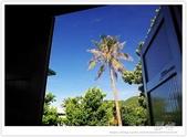 * 在 島嶼 一方 ~ 蘭嶼 (上篇):TW-Blog-Pic-29-49.jpg