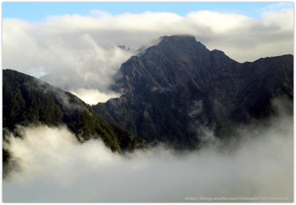 * 山風15度C吹拂 ~ 合歡溪 步道 (1):TAT-Blog-22-42.jpg
