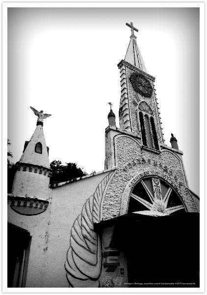 遠行 ~ 天主教-白冷會 神父 在 台灣 (下篇):TW-Blog-24B-17.jpg