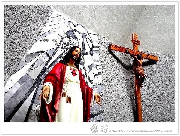 * 遠行 ~ 天主教-白冷會 神父 在 台灣 (下篇 Part 2):TW-Blog-24B-100.jpg