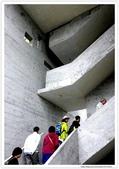 * 光影の哲學 ~ 走訪 公東教堂 (上篇) :TW-Blog-Pic-26-18.jpg