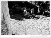 * 在 島嶼 一方 ~ 蘭嶼 (上篇):TW-Blog-Pic-29-52.jpg