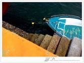 * 我從另一角度 ~ 望見 澎湖 馬公の美 & 自己的心情 (2):WA-Blog-13-5-073.jpg