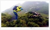 * 3422米高的幸福 ~ 合歡山 秋の遊 (3):TW-Blog-Pic-28(2)-17.jpg