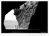 * 在 島嶼 一方 ~ 蘭嶼 (上篇):TW-Blog-Pic-29-14.jpg