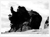 * 在 島嶼 一方 ~ 蘭嶼 (上篇):TW-Blog-Pic-29-15.jpg