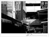 * 我從另一角度 ~ 望見 澎湖 馬公の美 & 自己的心情 (2):WA-Blog-13-5-090.jpg