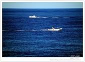 * 在 島嶼 一方 ~ 蘭嶼 (上篇):TW-Blog-Pic-29-65.jpg