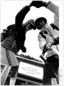 * 3422米高的幸福 ~ 合歡山 秋の遊 (3):TW-Blog-Pic-28(2)-03.jpg