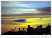 * 在 島嶼 一方 ~ 蘭嶼 (上篇):TW-Blog-Pic-29-38.jpg