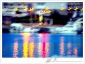 * 我從另一角度 ~ 望見 澎湖 馬公の美 & 自己的心情 (3):WA-Blog-13-5-176.jpg