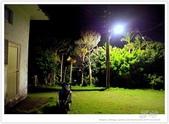 * 在 島嶼 一方 ~ 蘭嶼 (上篇):TW-Blog-Pic-29-51.jpg