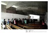 * 光影の哲學 ~ 走訪 公東教堂 (上篇) Part 2:TW-Blog-Pic-26-67.jpg