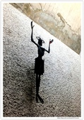 * 光影の哲學 ~ 走訪 公東教堂 (上篇) Part 2:TW-Blog-Pic-26-68.jpg
